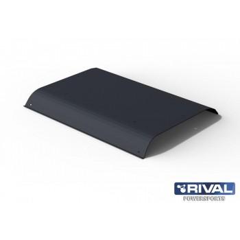 Крыша KYMCO UXV 450i Крыша 2015- Rival 444.7502.1