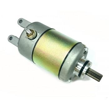Электростартер STELS ATV 300B /300 BUYANG 2.1.01.6000