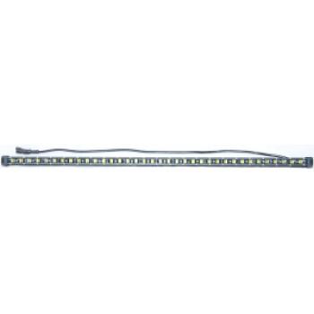 Фара диодная узкая 180W световой пучок комбинированный 1R36COMBO