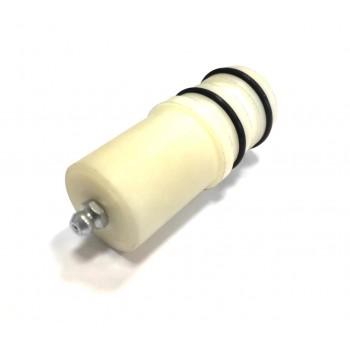 Инструмент для шприцевания подшипников DAC3055 /VK119