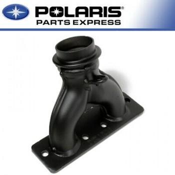 Колектор приемной трубы Polaris Sportsman 700/600 1261077-029 / 1261077-489