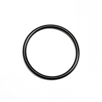 Уплотнительное кольцо вала коробки BRP/CanAm Outlander/Renegade/COMMANDER 420631615 / 420631610