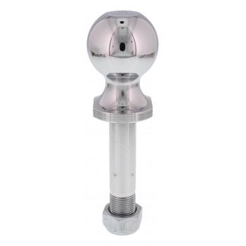 Шар фаркопа квадроцикла All Balls 43-1003 /21-1003
