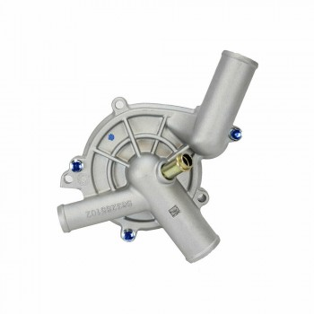 Водяная помпа /насос Polaris RZR 1000 14-15 1204735