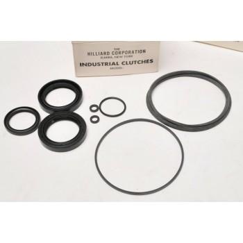 Оригинальный комплект сальников переднего редуктора Polaris Sportsman 800/500 07-15 3234593