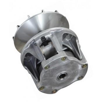 Ведущий вариатор в сборе Polaris RZR 570 /Ranger 570 /Ace 570 12+ 1323013 /1323255 /AC95