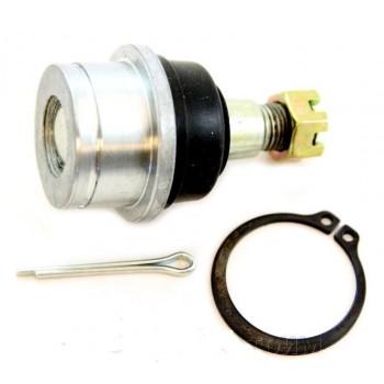 Шаровая опора верхняя/нижняя Honda TRX 680/650/500/420/400 51355-HN0-A01 /51375-HP5-601 /42-1015 /AT-04024