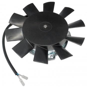 Вентилятор Polaris 4170009 /4170011 /4170013 /70-1002 /RFM0002-A1