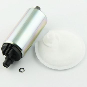 Бензонасос+фильтр Honda TRX680/700/500/420 VT750/VT1300 PP139+Strainer10 16700-HP5-602 16700-HN8-A62