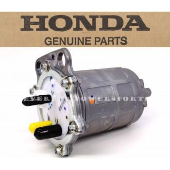 Бензонасос в сборе оригинал Honda TRX 680 06+ /VT1300 /VT750 16700-HN8-A62 /16700-HN8-601