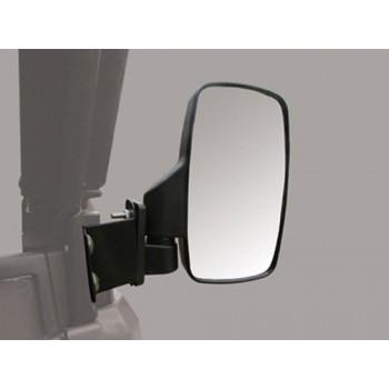 Комплект зеркал для UTV Polaris Ranger 18061