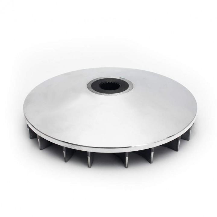 Внутренняя щека ведущего вариатора STELS 700H /500H Hisun 700 /500 21300-F39-0000 /21300-004-0000