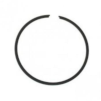 Кольца поршневые 1 кольцо SkiDoo 600/550F 420815151/420815156