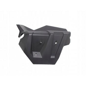 Защита рычага пластиковая передняя правая для Can-Am 706201830