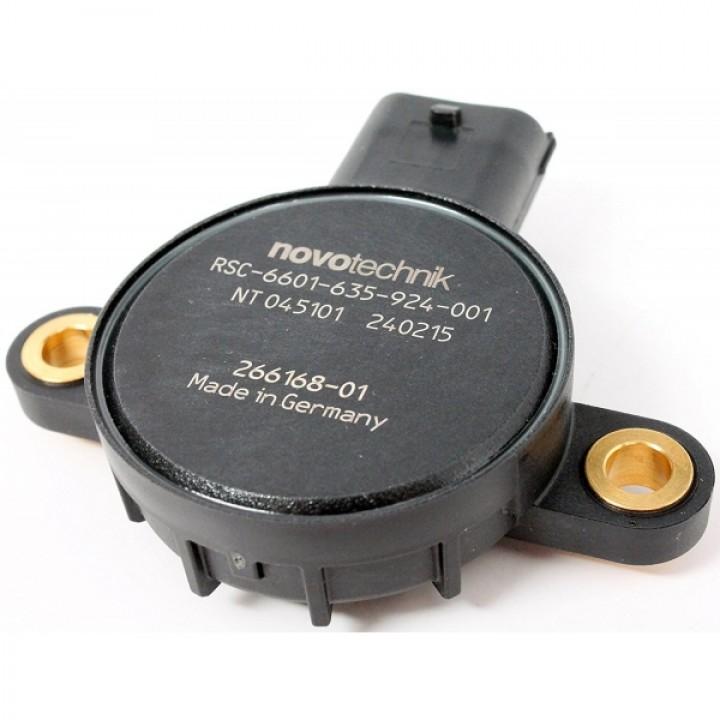 Датчик включенной передачи для квадроцикла BRP CAN-AM SPYDER /COMMANDER /MAVERICK /420266165 /420266166 /420266167 /420266168