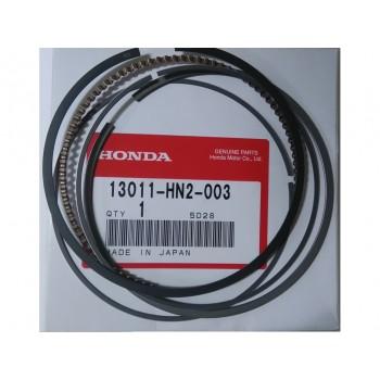 Поршневые кольца 1-ый ремонт +0,25мм Honda TRX 500 FA/FGA/FPA 01-14 13011-HN2-003