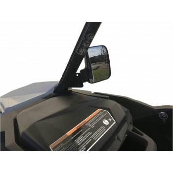 Комплект боковых зеркал Can-Am Maverick Sport /Maverick Trail EMP 13546