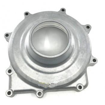 Крышка сцепления вариатора Yamaha Grizzly/Rhino/Viking/Kodiak/Wolverine 550&700 3B4-15163-00-00