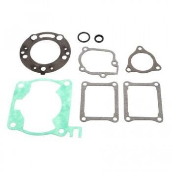 Комплект прокладок двигателя мотоцикла  Honda CRCR125R 00-02 681-0237 /810237