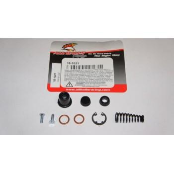 Ремкомплект тормозного цилиндра Yamaha Grizzly 660/550/450/400/350, Kodiak 400, Wolverine 18-1021
