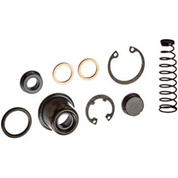 Ремкомплект тормозного цилиндра Yamaha Grizzly 660/550/450/400/350, Kodiak 400, Wolverine 18-1003 /21-81003