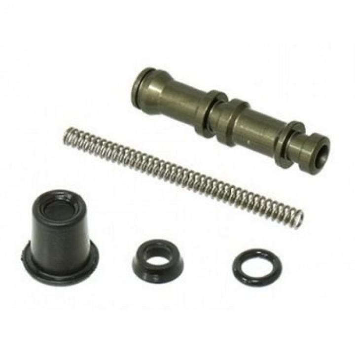 Ремкомплект тормозного цилиндра Polaris 2204323, SM-05407