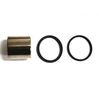 Ремкомплект тормозного суппорта перднего заднего BRP Outlander G1 / Outlander 400 / COMMANDER MAX 2020+ 705600078
