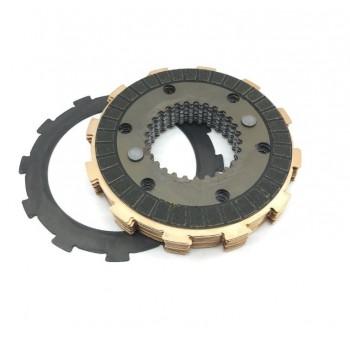 Плата сцепления включения блокировки переднего дифференциала Kawasaki KVF 750 /KVF 650 /KVF 360 BruteForce 41080-0609 /41080-1512