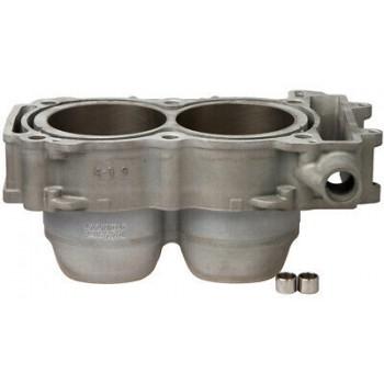 Цилиндр для Polaris RZR XP 900 11-14 3022278 CylinderWorks 60001 /422-60001