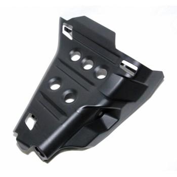 Защита рычага передняя левая Grizzly 700 14+ 2BG-F3123-00-00