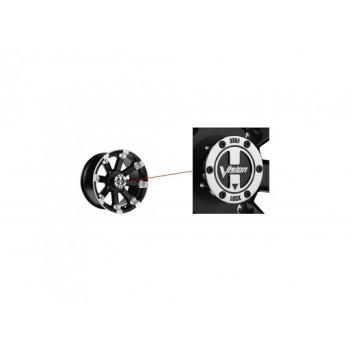 Центральный колпачек диска Can-Am 705401362