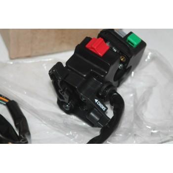 Блок переключателей света Can-Am Quest /Traxter 01-05 710000196 /710000404