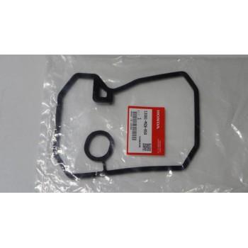 Прокладка клапанной крышки Honda VT750 /VT600 12391-MZ8-650