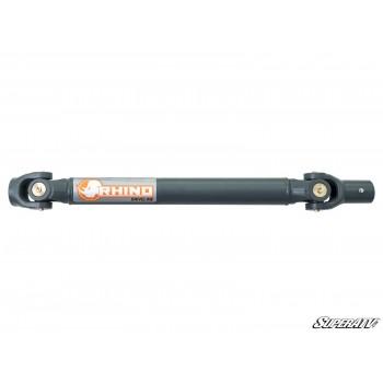 Усиленный передний карданный вал Polaris RZR 1000 XP 13+  /General 16+ /RZR 900 15+ /Ranger 1000, 1333215, 1334187, 1333271, 1333125, 1333350, 1333642 SuperATV Bounty PRP01-002F-2