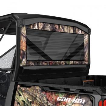 Задняя панель кабины Can-Am Defender /Traxter 715003403
