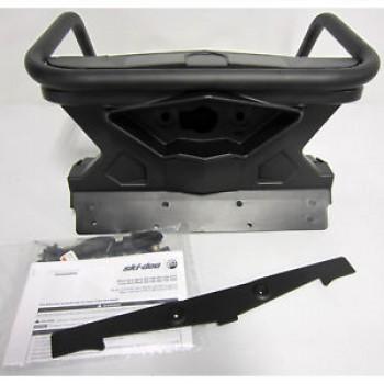 Комплект для установки багажника Ski Doo REV-XM/REV-XS/REV-XP/REV-XR/REV-XU 860200827