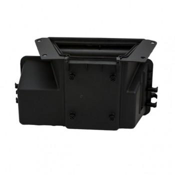 Задний нижний багажник Polaris Sportsman 1000/850/550 2009+ 2633432