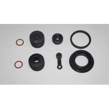 Ремкомплект тормозного суппорта Honda TRX 680/500/420 All Balls 18-3051