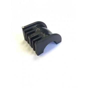 Подушка стабилизатора ATV X8 / X6 / X5 H.O. / Х5 / X4 / СF500-А / СF500-2А 9010-060003