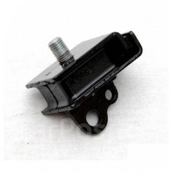 Подушка двигателя Yamaha Rhino/Viking 700 5B4-21485-01-00