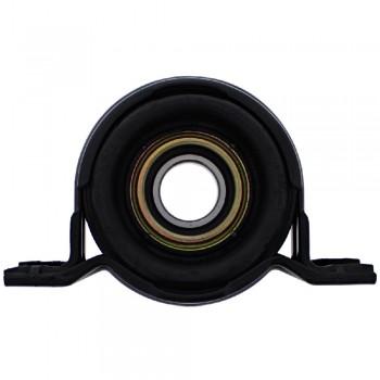 Подшипник переднего кардана подвесной для Can-Am Maverick X3 /Maverick Sport /Defender /Traxter 705401938