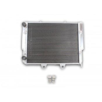 Радиатор усиленный +35% емкости для Polaris RZR 800 /RZR 800-S /RZR 570 /ACE 900/570/330 1240319 /1240444 /RA118 /RA100