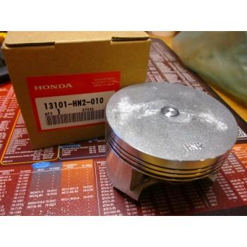 Поршень STD Honda TRX 500 FA /FGA /FPA 01-14 13101-HN2-000 /13101-HN2-010
