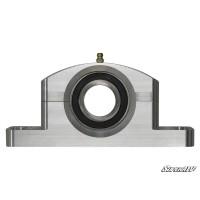 Усиленный подвесной подшипник карданного вала Can-Am Maverick X3 /Defender /Traxter /Maverick Sport /Maverick Trail 17+ 705401938 SuperATV BEA-CA-002