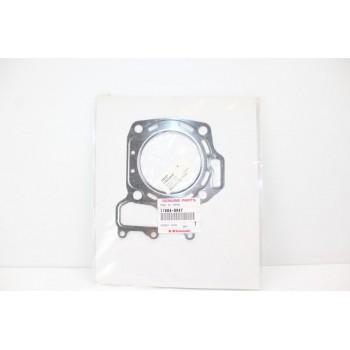Прокладка ГБЦ верхняя Kawasaki KVF 650 06+ 11004-0047