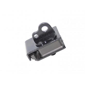Подушка двигателя  квадроцикла Yamaha Grizzly 700/550 /Kodiak 450 07+ 3B4-21485-00-00, 3B4-21485-01-00, AT-09655