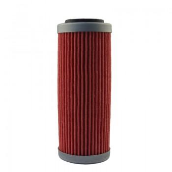 Масляный фильтр KTM 530/500/450/400/350/300/250 EXC-F /SX-F /Freeride /SMR 773.38.005.101 /773.38.005.100 /Husqvarna /Husaberg HF652 /AHL652