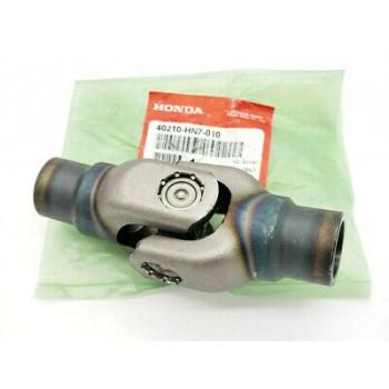 Крестовина карданного вала Honda TRX500 /TRX450 /TRX400 /TRX350 /TRX300 /TRX250 40210-HM5-731, 40210-HN7-000, 40210-HM5-730, 40210-HC4-000, 40210-HN7-010