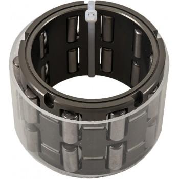 Сепаратор в сборе с роликами и пружинками для Polaris RZR /Sportsman 3235262 / 3234466 / 3234907 / 3234393 / 3234394 / 3235261 /ARC-P-RZR / ARC-P-RZR-002-K AllBalls DIF-PO-10-001 /21-0001
