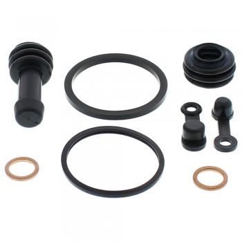 Ремкомплект комплект переднего / заднего тормозного суппорта для квадроциклов Polaris Sportsman 5412505 + 5412506 + 5412011 + 5412010 AllBalls 18-3252 /21-83252